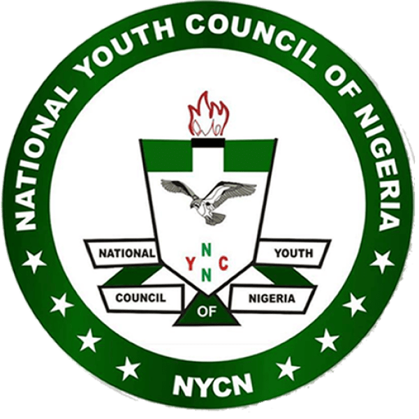 A 16-year-old boy allegedly beaten to death by NYCN members in c' River