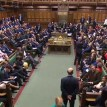 VIDEO: UK Parliament begins #EndSARS protest fallout debate