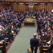 VIDEO: UK Parliament begins #EndSARS protest fallout debate