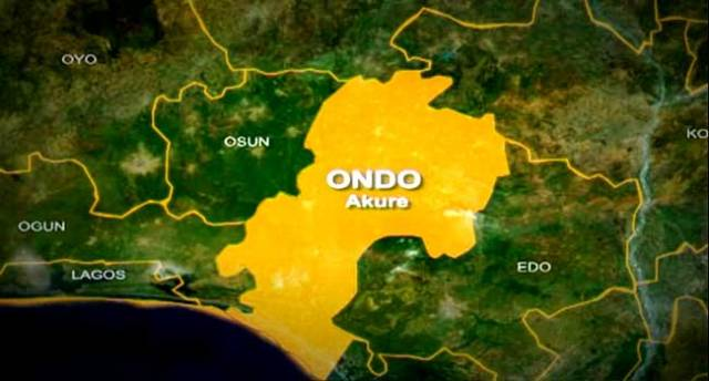 Two feared killed, palace razed as Ondo communities clash over land dispute