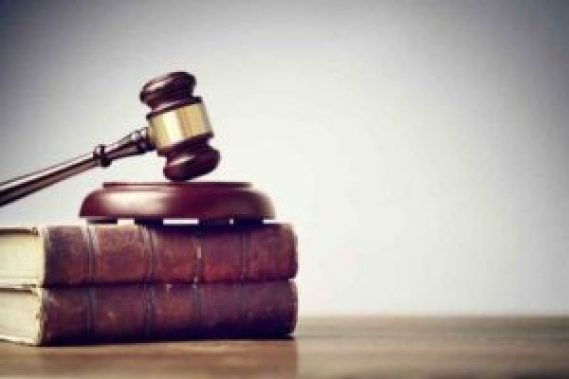 Three in court over alleged kidnapping