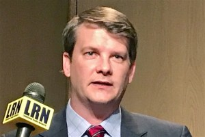 US congressman-elect, Luke Letlow dies of COVID-19