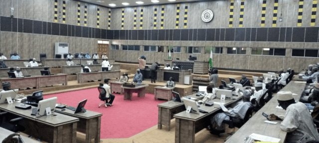 Assembly passes bill for regulation of private healthcare providers in Sokoto state