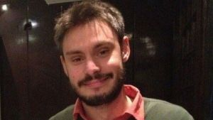 Giulio Regeni: Italy condemns Egypt for ruling out charges against police