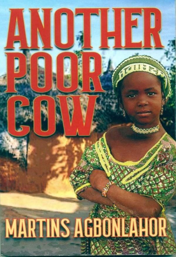Agbonlahor's book exposes how negative cultures retard progress
