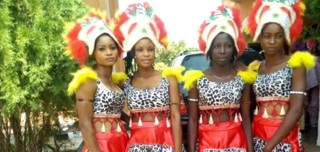 Budget Minister hails cultural festivals as drivers of economic diversification