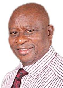 2023 governorship: Gbagi would turn around Delta economy, says UPA