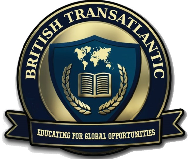 Why we established British College in Akure