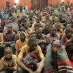Kidnapping and closure of schools: Surest bomb for the destruction of Nigeria (3)