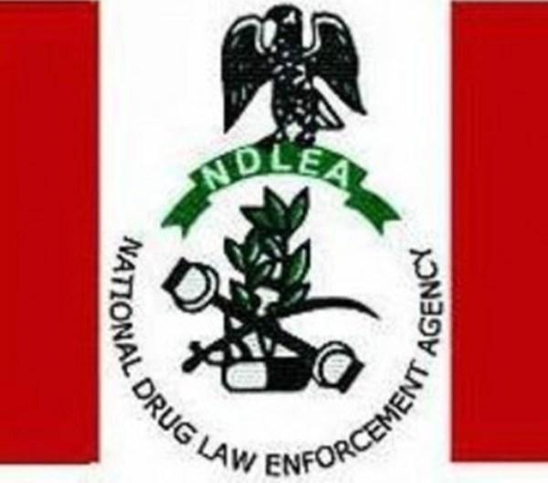 Customs hands over drugs worth N234.5 million to NDLEA in Ogun