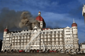 India's 26/11 has grim portends for South Asia