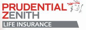 Prudential Zenith Life exceeds NAICOM's recapitalisation deadline