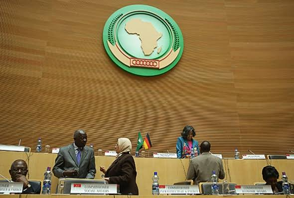 AU court strikes out laws criminalising homeless people in Africa