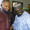 EFCC urges court not to vacate order against Maina