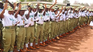 We haven't abandoned corps members positive for COVID-19 ― NYSC