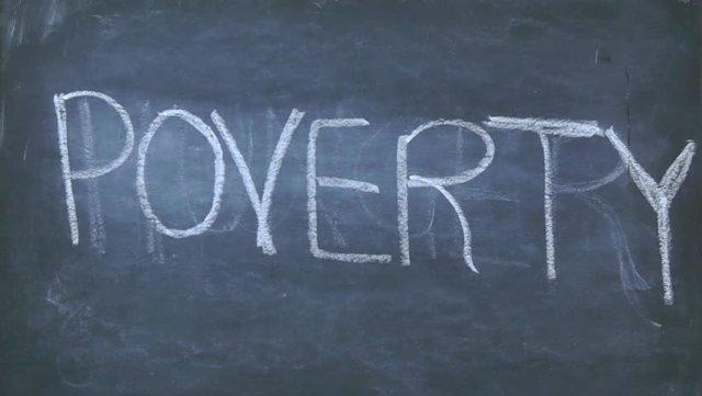 El fin de la pobreza