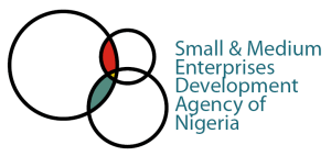 AGGEL advocates FG's change of tax policy for SMEs