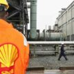 Oil giant Shell dives into $21.7 bn loss in 2020