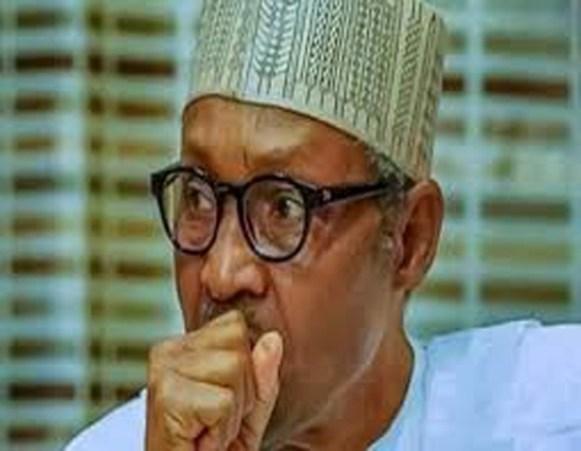 Insecurity: Buhari's govt can't defeat bandits, terrorists — Rep