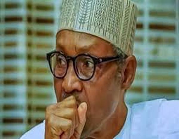 Buhari mourns Nasarawa Miyetti Allah leaders