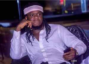 Music my calling, pursue your dream to excel, Philkeyz charges youths