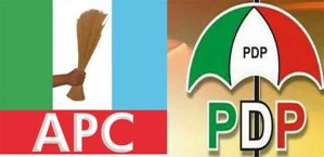 APC, PDP bicker over killings of policemen in Akwa Ibom
