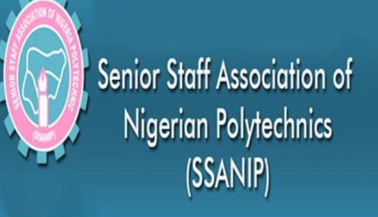 Minimum wage arrears: Polytechnic staff embarks on 14-day warning strike