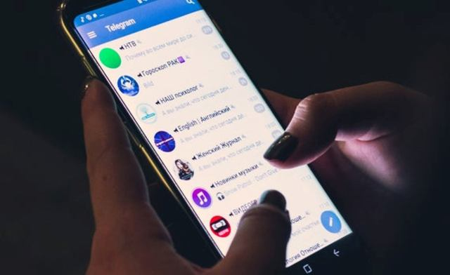 Telegram gains 25 million users in 72 hours as internet users dump WhatsApp over privacy