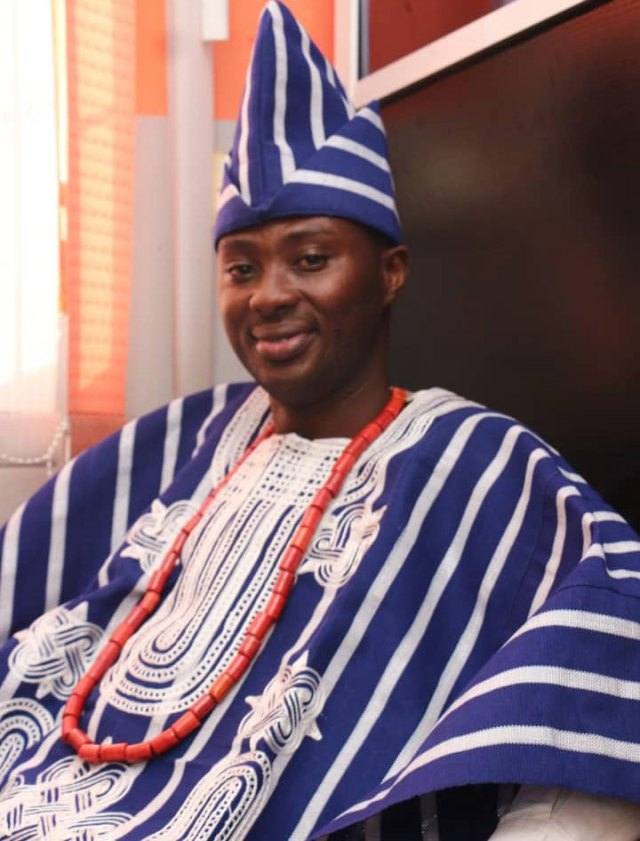 Insecurity: Be mindful of your utterances -Yoruba youths warn Northern leaders