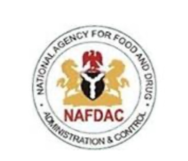 Strange illness: NAFDAC presents clinical test result to Gov Ganduje
