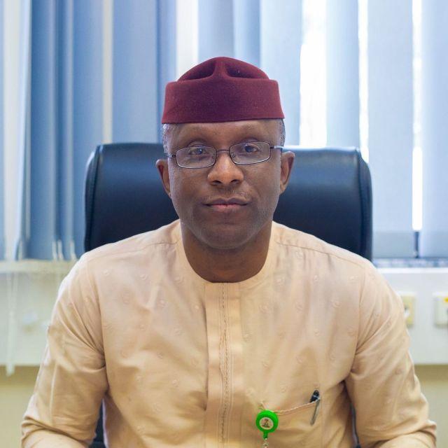 N-Power: 30,000 beneficiaries hired as agric enumerators- Presidency