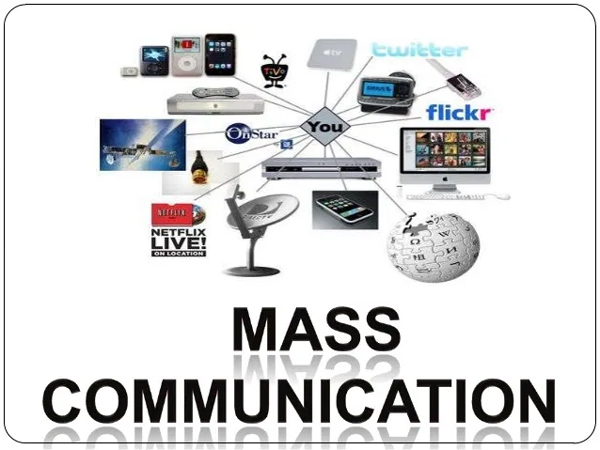 NUC approves Mass Communication, others for Augustine University