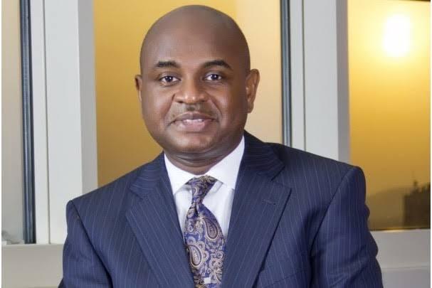 Moghalu urges NASS to speed up legislation on diaspora voting