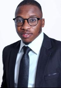 My life and my society inspired my book — Adetunbi Owolabi
