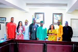 Bello-Nollywood