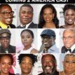 Coming to America 2, a creative calamity ― Critics
