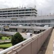 Responses to passengers' complaints at airports too low – SERVICOM boss