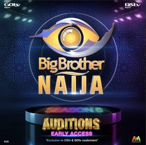 JUST IN: DSTV Nigeria announces BBNaija season 6