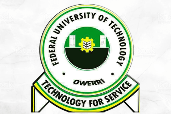 Everyone has a role to play in reversing gender inequality  ― FUTO VC