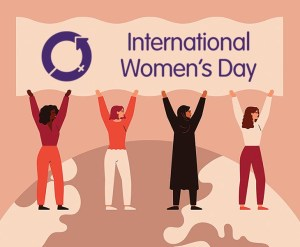 INTERNATIONAL WOMEN'S DAY: Gender disparity, discrimination still rife — Female lawyers, activists
