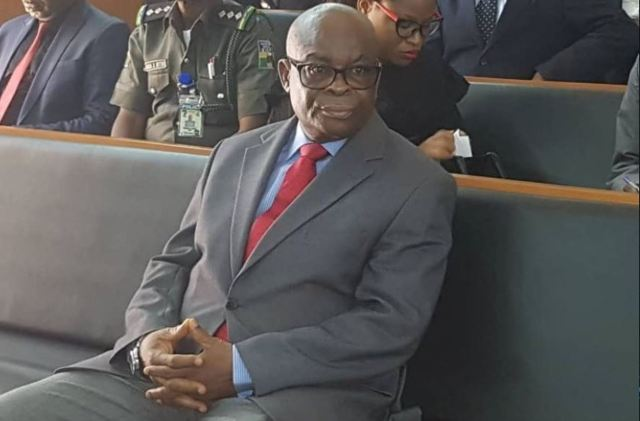 Politicising appointment of judicial officers will destroy democracy says ex-CJN