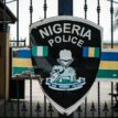 Police launch manhunt for abductors of  hotelier, others in Oyo