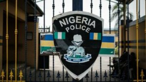 Police confirm attack on Sango, former sports minister