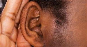 Hearing Loss: Centre tasks Nigerians on regular checks
