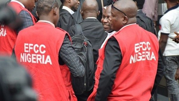 Businessman drags EFCC to court over alleged extortion, rights violation