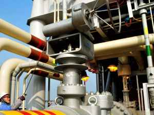 Reps C'ttee on Gas seeks more funding for NPDC