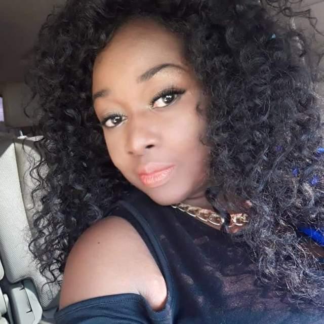 regina Fani Kayode