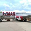 Azman Air apologizes to NCAA DG, Minister over false allegations
