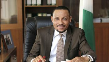 Why CCT Chair, Justice Umar should resign ― CSO