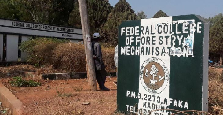 ACF regrets delay in rescuing kidnapped Afaka students